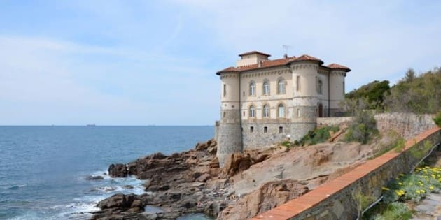 European Castles For The Price Of A Toronto House
