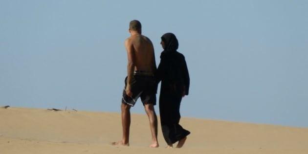 Jaque a la opresión sexual en el mundo árabe