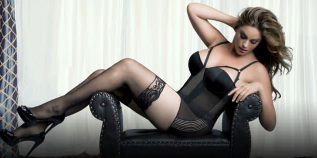 Australian Plus Size Lingerie Designer On Creating Smalls For Bigger Bodies eec423f69
