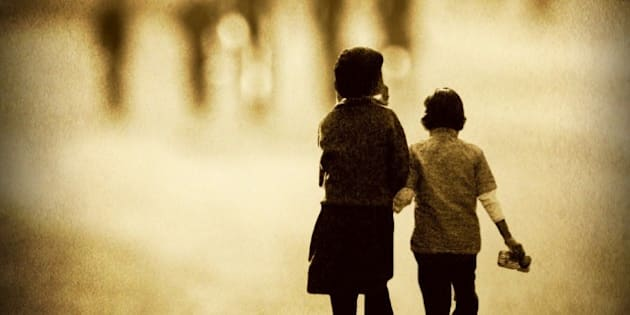 """""""The presence of even a single poor child on the street means a million defeats for mankind.""""  ― Mehmet Murat ildan"""
