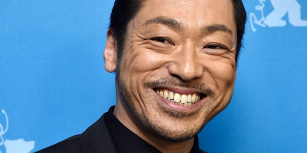 BERLIN, GERMANY - FEBRUARY 13:  Actor Teruyuki Kagawa attends the 'Creepy' photo call during the 66th Berlinale International Film Festival Berlin at Grand Hyatt Hotel on February 13, 2016 in Berlin, Germany.  (Photo by Pascal Le Segretain/Getty Images)