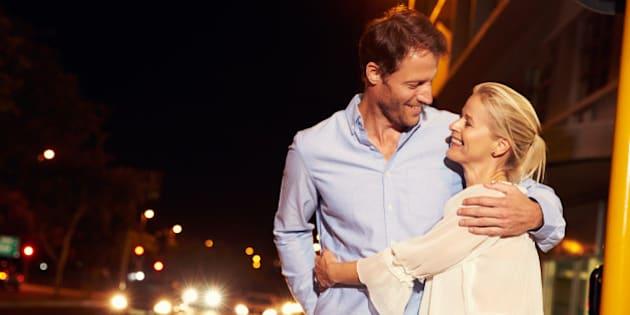 Date Nights: They Are More Important For Your Relationship Than You Think