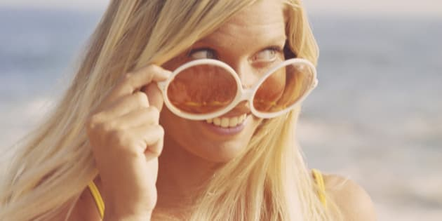 990617833c4 How To Tell If Your Sunglasses Are Actually Protecting Your Eyes ...