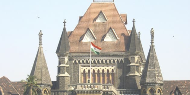 Mumbai High Court previously known as the Bombay High Court