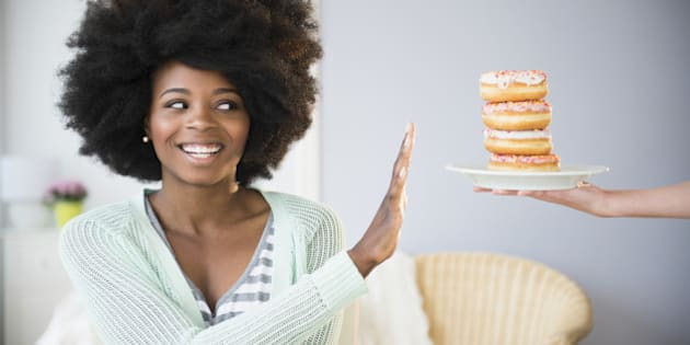 These High Calorie Foods And Drinks Might Surprise You Huffpost