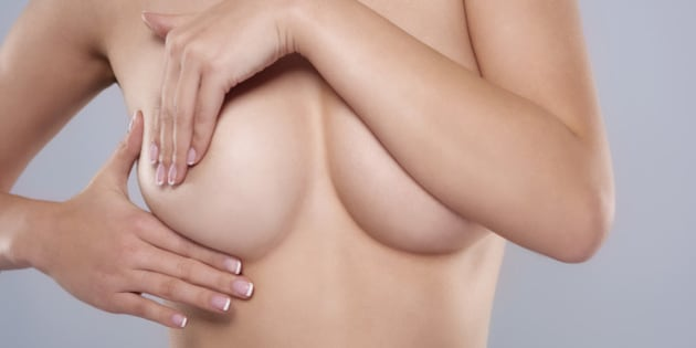 Breast screening is very important for every woman