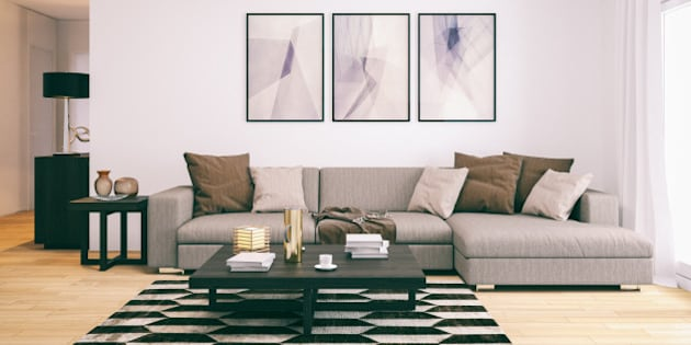 Selling Property: Clever (And Easy) Tips To Making Your Home Look More  Appealing