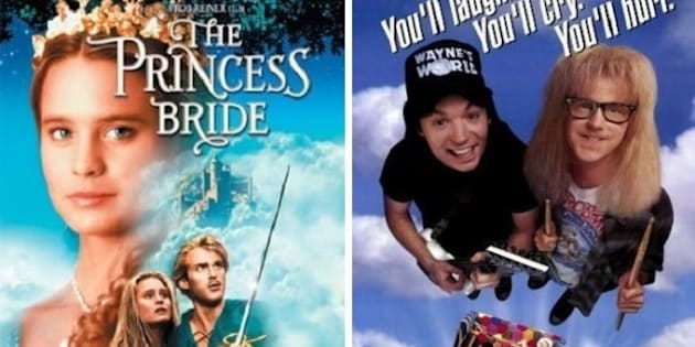 Best Tween Movies On Netflix Parents Will Love These Throwback