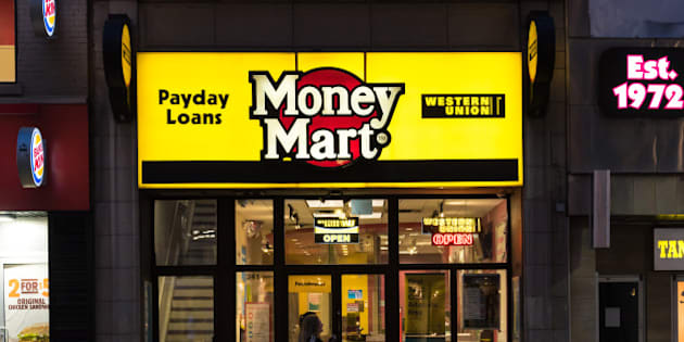Payday loans whilst on dmp picture 5