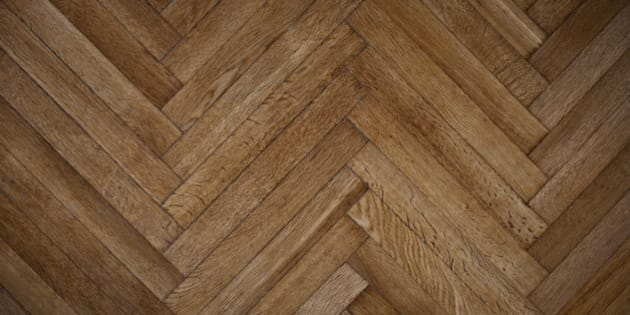 Why Do Apartments Always Have Parquet Huffpost Canada