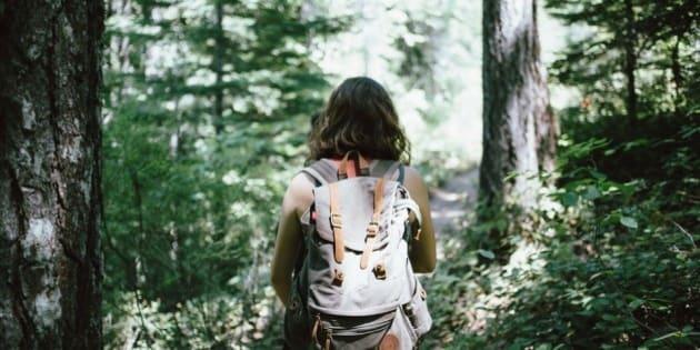 Los seis destinos idóneos si quieres viajar solo