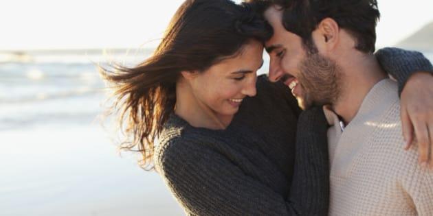 sertraline dating
