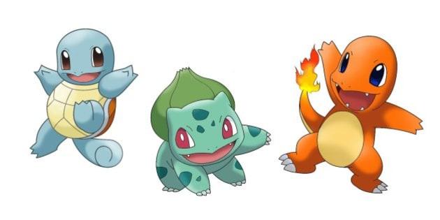 28 datos curiosos que tienes que saber de Pokémon