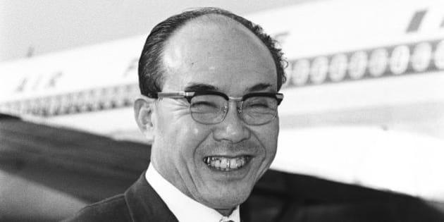 本田宗一郎の名言、没後25年でふり返る 「根性は科学の上に成り立つ」