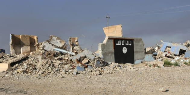 """Résultat de recherche d'images pour """"images de DAECH EN SYRIE"""""""