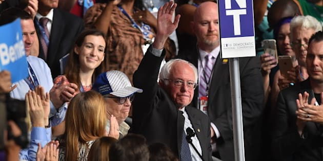 PHILADELPHIA, PA - JULY 26: