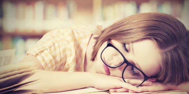 「子供が朝早く登校することに意味はない」どうしてシアトルの学校は始業時間を遅らせたの?
