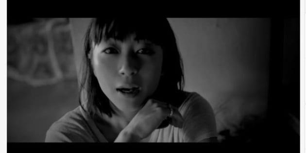 宇多田ヒカル、6年ぶり映像公開 「とと姉ちゃん」主題歌MVは...