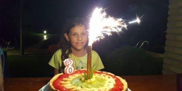Ancora Una Volta Buon Compleanno Stefano Mio L Huffington Post