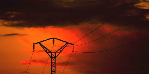 Guía para elegir compañía eléctrica en España