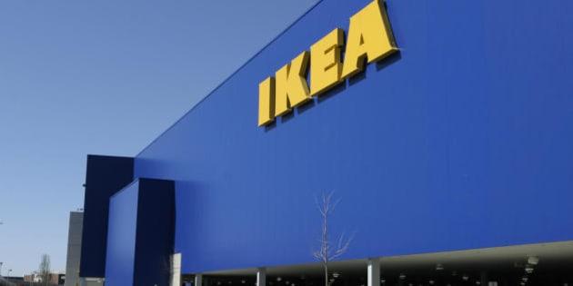Ikea Premia A Sus Empleados En Espana Con Mas De 13 2 Millones Tras