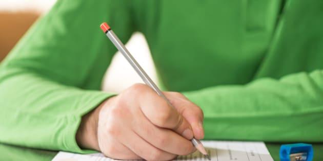 Informe PISA: ¿aprobarías el examen hecho a estudiantes de 15 años?