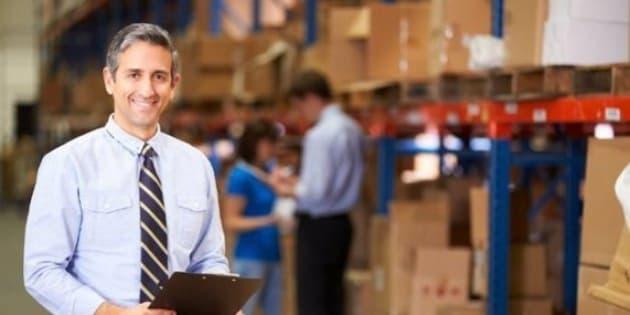 10 características de un buen jefe
