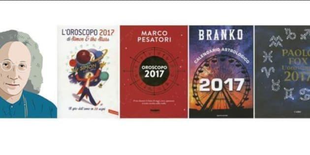 Oroscopo 2017 Paolo Fox Branko Simon Amp The Stars Marco
