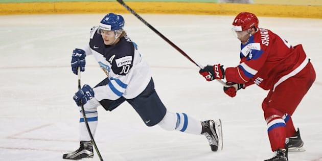 da088c5a8cb 3 Reasons The World Juniors Are Losing Their Appeal