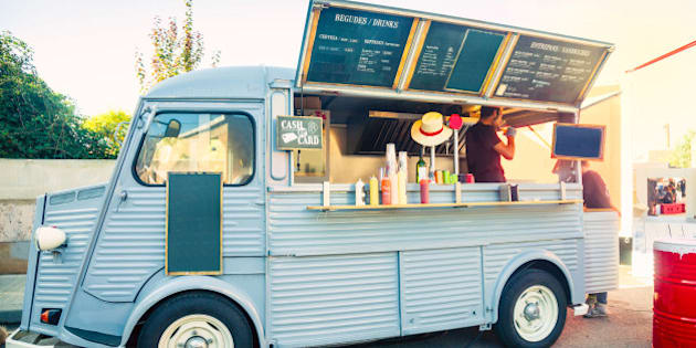 5 Must Try Canadian Food Trucks To Try This Winter Huffpost Canada