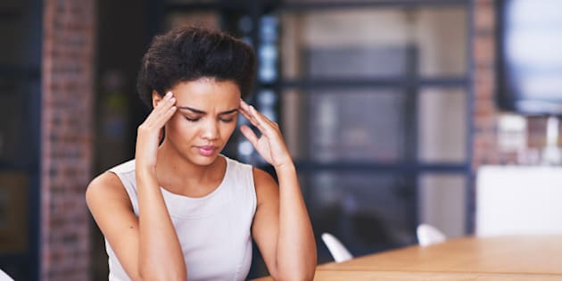 Should You Take Mental Health Days To Manage Work Stress?
