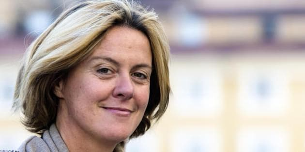 Image result for lorenzin