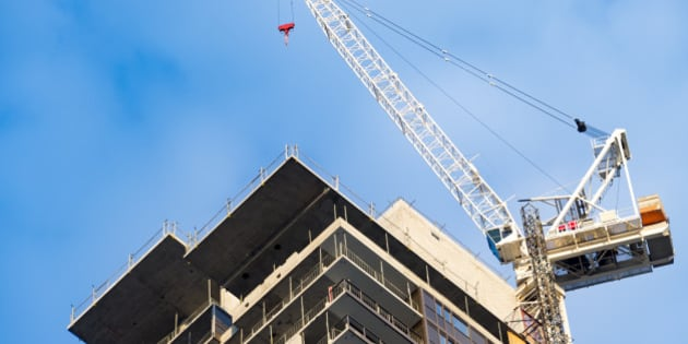 Image result for tips to operate crane huff post