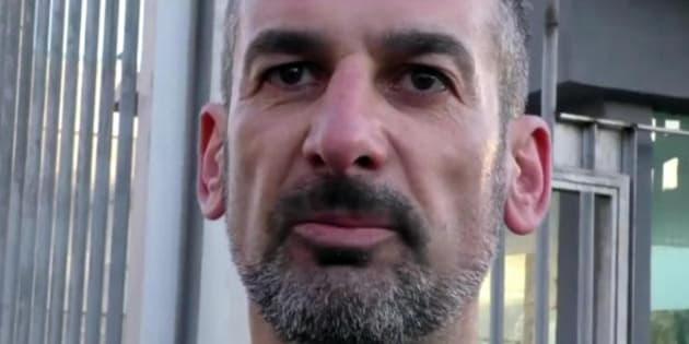 Angelo Massaro- quasi 21 anni in carcere innocente: il giorno del delitto era altrove