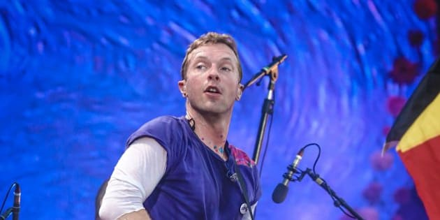 BRUSSELS , BELGIUM - JUNE 21, 2017: