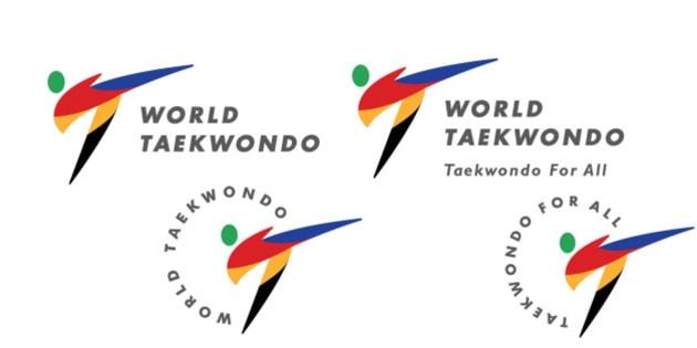 世界テコンドー連盟が改名 略称...
