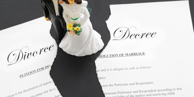 divors rate in canada According to statistics canada, about 38 per cent of all marriages taking place in  2004 will have ended in divorce by 2035 the total divorce.