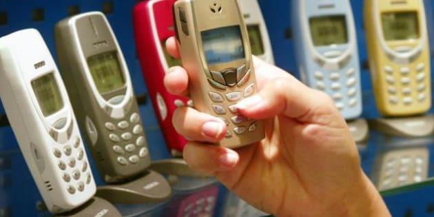 Nokia dit définitivement au revoir à son nom