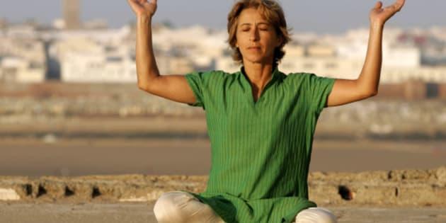 Yoga des yeux   le Huffington Post a testé pour vous  7c49fb976bc