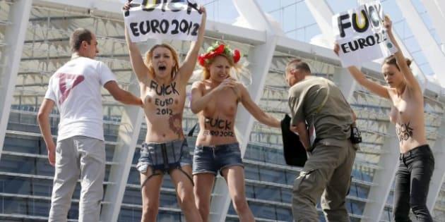 prostitutas desnudandose prostitutas ucrania