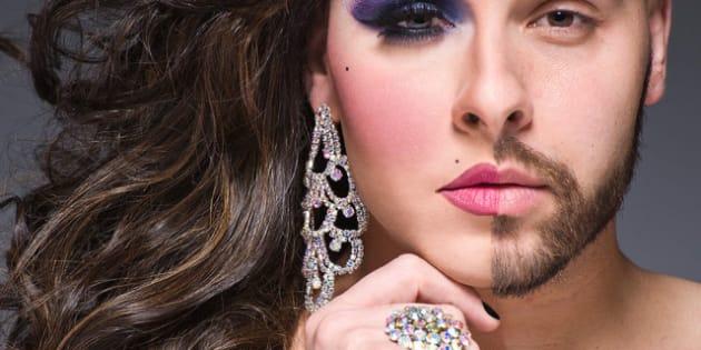 """Résultat de recherche d'images pour """"drag queen"""""""