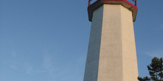 Description The en:Sylvan Lake, Alberta | Sylvan Lake  Lighthouse in  ... Original upload log: title Image%3ASylvan_Lake_Lighthouse. ...