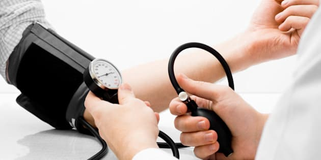 Image result for hypertension
