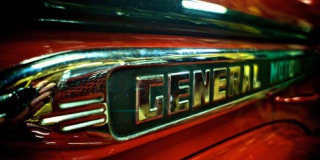 09 pontiac g5 recall