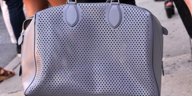 93873e3fd6 Designer Handbags  What Qualifies As An Entry-Level Designer Bag  (VOTE