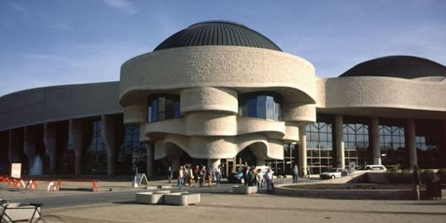 museum of civilization to become history huffpost canada