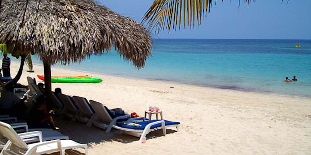 Description West Bay Beach, Roatan, Honduras. |  Source http://www. flickr. com/photos/62237390@N00/3651740929/ West Bay Beach - Roatan, Honduras ...