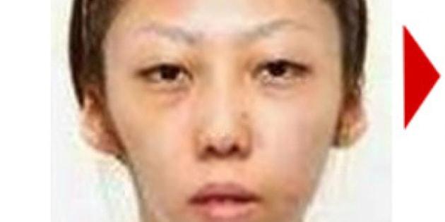 Femme Laide Photo un chinois attaque sa femme en justice pour lui avoir caché qu'elle