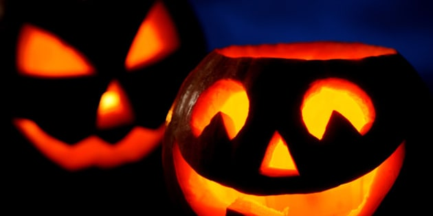 halloween birthdays spookiest songs by boo rthday celebrators from u2 the smiths beastie boys and more