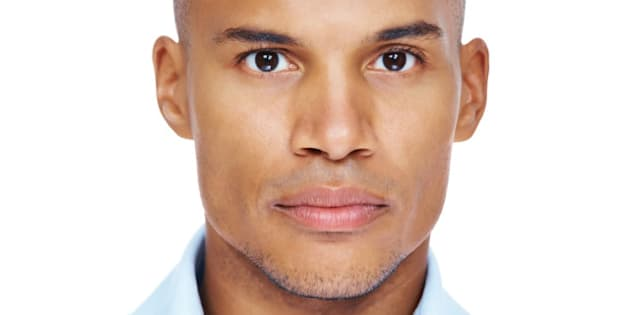 Male Anatomy: 9 Things You Probably Didn\'t Know | HuffPost Canada
